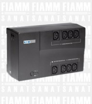 یو پی اس Eaton Powerware 3105