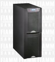 یو پی اس Eaton Powerware 9155