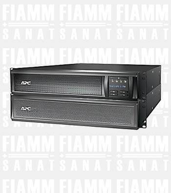 apc-smart-ups-750va-1