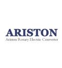 ariston استابلایزر ایتالیایی | یو پی اس | باتری