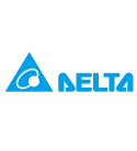 delta برندهای یو پی اس  | یو پی اس | باتری