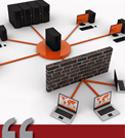 dtace سیستم های کامپیوتری | یو پی اس | باتری