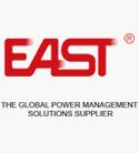 east برندهای یو پی اس  | یو پی اس | باتری