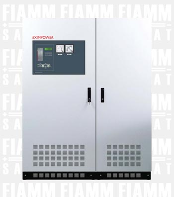 industrial-inverter-4