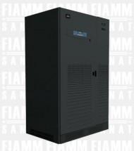 یو پی اس آنلاین Liebert Hipulse E , 120-800 kVA