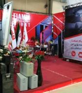 photo 2015 11 16 15 45 08 168x190 سومین نمایشگاه تخصصی الکامپ زنجان | یو پی اس | باتری