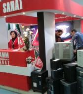photo 2015 11 16 16 35 32 168x190 نمایشگاه الکامپ اصفهان   یو پی اس   باتری