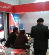 photo 2015 11 16 16 35 41 168x190 نمایشگاه الکامپ اصفهان   یو پی اس   باتری