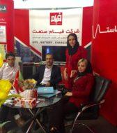 photo 2016 05 23 13 51 00 168x190 بیست و یکمین نمایشگاه نفت و گاز تهران | یو پی اس | باتری