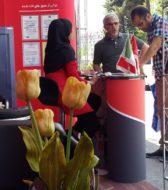 photo 2016 05 23 14 28 00 168x190 نمایشگاه تجهیزات پزشکی (ایران هلث) تهران   یو پی اس   باتری