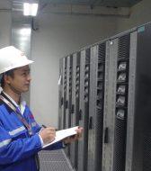 مهندسی دستگاه یو پی اس ( UPS )