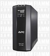 یو پی اس APC Back-UPS® NS 1080VA 8-Outlet Power-Saving