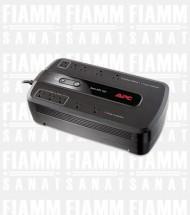 یو پی اس APC Back-UPS® NS 700VA 8-Outlet Power-Saving