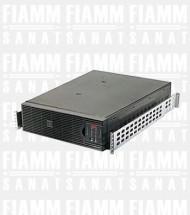 یو پی اس APC® Smart-UPS RT Tower/Rack Mountable 5kVA